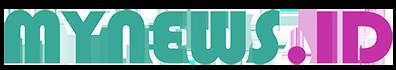 MyNews.id Logo